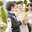 全国の結婚式場