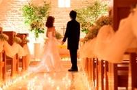 3/13開催!15組様限定の「The リアル結婚式」【浦安ブライトンホテル】
