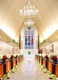 【クアトロ・スタジオーニ マリエール太田】8/27大聖堂グランドオープン!
