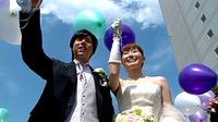 【浦安ブライトンホテル】15組様限定のフェア!The リアル結婚式