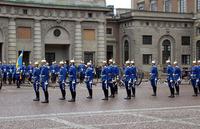 スウェーデンの王室になかなか迎えられなかったシルヴィア王妃とは?