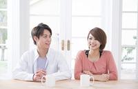 【妊活入門】夫婦の絆も深まるかも?「妊活」について話し合おう