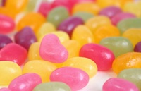 お菓子から雑貨まで!いろいろ選べるプチギフト