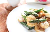 意外なところが落とし穴?中国料理のテーブルマナー