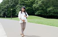妊娠中は家にこもりっきり?妊娠後期のオススメの過ごし方