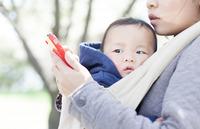 Facebookがしんどい?!育児ストレスにならないSNS、オススメ活用法