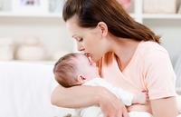 赤ちゃんと2人きり...先輩ママが語る「孤独」からの抜け出し方