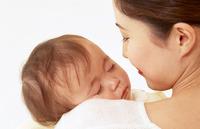 産後直後の育児でやる3つのこと
