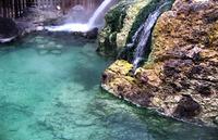 心も身体もほぐれる至福の温泉リゾートウエディング!