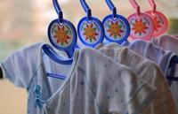 【育児相談:ベビーのファッション】ベビー服はどこで買うべき?