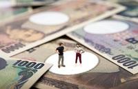 再婚&熟年結婚の新常識?夫婦財産契約に関する大まかな話