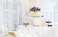 結婚式2次会の司会を誰に頼むかでパーティは変わる!