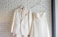 結婚式二次会用のレンタルウエディングドレスについて教えて!