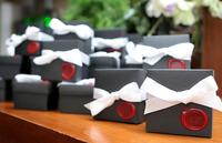 結婚式二次会のプチギフトの選び方