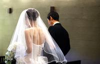 家族のみの少人数結婚式を行うときに気をつけたいポイント