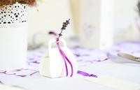 結婚式の席札でゲストをおもてなしするポイント