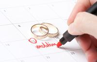 入籍のみのナシ婚の場合の結婚報告の方法
