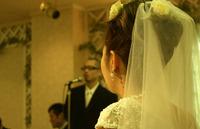 結婚式の披露宴、主賓の祝辞を頼まれたら