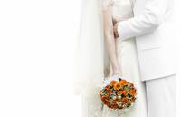 花嫁らしい振る舞いを......写真を撮られるときのポイント
