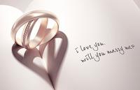 難解すぎる!結婚指輪を買う前に知っておきたい専門用語
