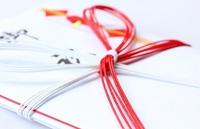 二次会の会費やプレゼント、スマートに渡す方法とは?