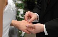 やっぱりお得に結婚式を叶えたい!成約特典のある会場