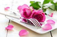 結婚記念日をもっと楽しく過ごすためのアイデア