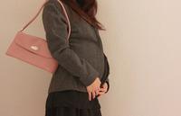 働く女性の妊活