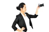 二次会カメラマンを任されたら?撮影のコツから心がけまでを伝授