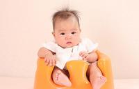 出産前にそろえておきたいベビー服・育児グッズ