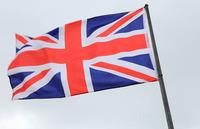 英国ロイヤルファミリーを祝福するイギリスのストリートパーティとは?