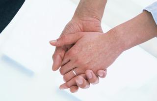 夫のココロに刺さる結婚記念日のメッセージ例文集