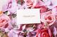 結婚記念日のメッセージは手紙派?メール派?