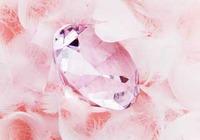 ダイヤモンドの4Cってなに?~買う前に知る!ウエディングリングの基礎知識~