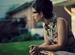モテる女性とモテない女性の特徴の違い