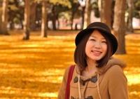新潟県民の県民性からわかる恋愛傾向と相性