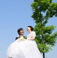 彼の地元で!リゾートで!遠くてもできる結婚式準備