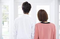どちらか、または両方が再婚の場合の結納
