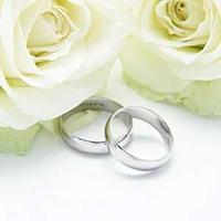 結婚指輪(マリッジリング)とは?~花嫁の指輪 基本の「き」~