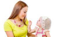 【育児あるある】子供のおしゃべりで気付いたワタシの口グセ