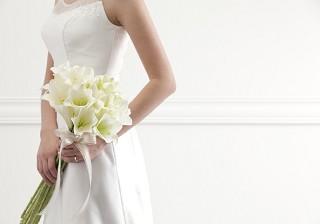 花嫁の美しい立ち居振る舞いの基本動作