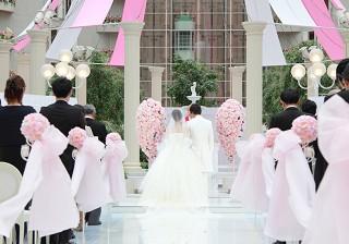 結婚式や披露宴の映像演出でつかえるBGM-Vol.3-