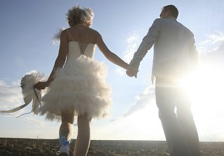 結婚の手続きが知りたい!一目でわかる段取り一覧表