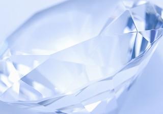 「ブリリアント」ってなに?ダイヤモンドのカットの種類を知ろう!