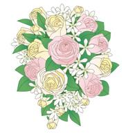 p01_bouquet02