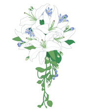 p01_bouquet03