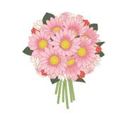 p01_bouquet04
