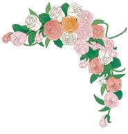 p01_bouquet05