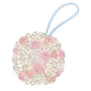 p01_bouquet08