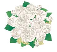 p01_bouquet09